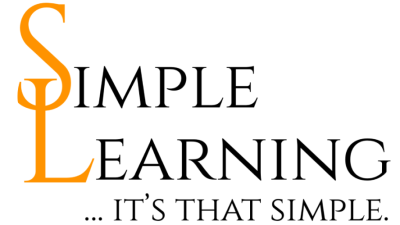 Simple Learning GmbH